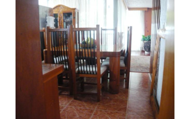 Foto de casa en venta en castillo de notingham, condado de sayavedra, atizapán de zaragoza, estado de méxico, 604720 no 10