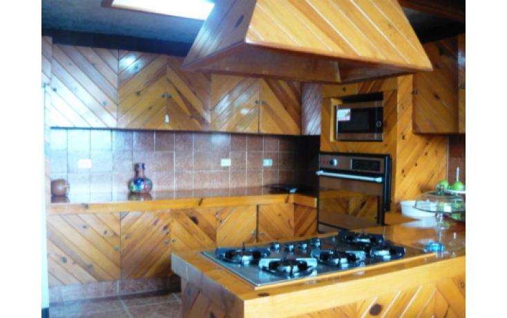 Foto de casa en venta en castillo de notingham, condado de sayavedra, atizapán de zaragoza, estado de méxico, 604720 no 11