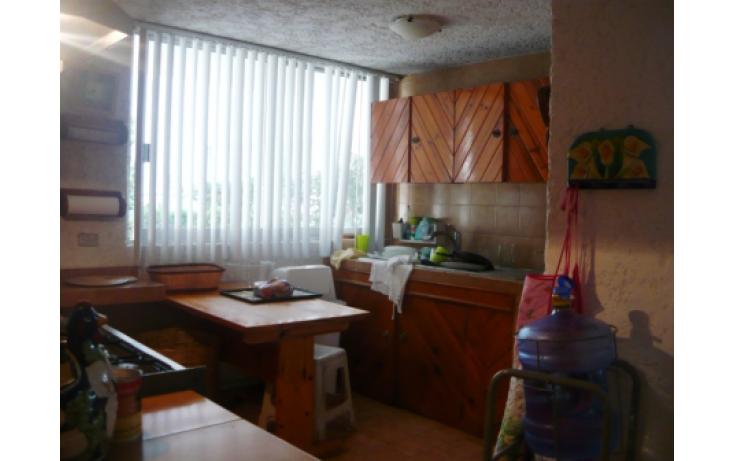 Foto de casa en venta en castillo de notingham, condado de sayavedra, atizapán de zaragoza, estado de méxico, 604720 no 12