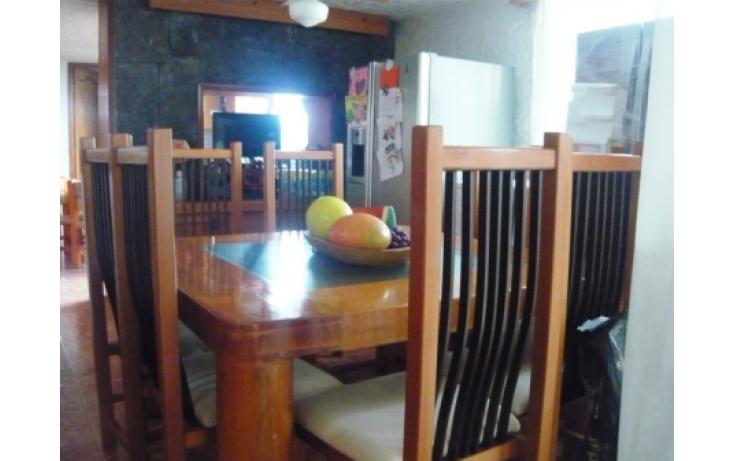 Foto de casa en venta en castillo de notingham, condado de sayavedra, atizapán de zaragoza, estado de méxico, 604720 no 13