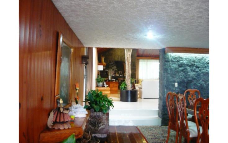 Foto de casa en venta en castillo de notingham, condado de sayavedra, atizapán de zaragoza, estado de méxico, 604720 no 15