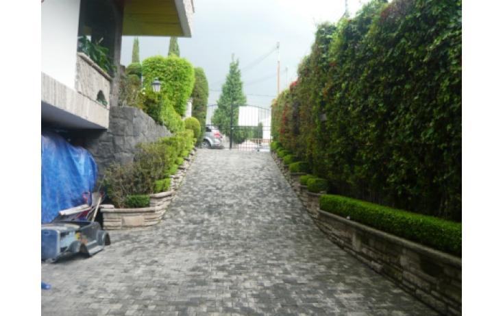 Foto de casa en venta en castillo de notingham, condado de sayavedra, atizapán de zaragoza, estado de méxico, 604720 no 16