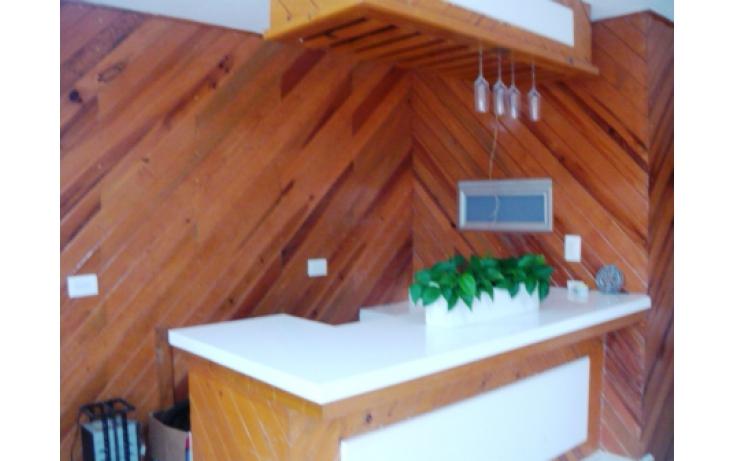 Foto de casa en venta en castillo de notingham, condado de sayavedra, atizapán de zaragoza, estado de méxico, 604720 no 17