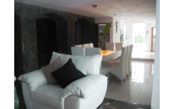 Foto de casa en venta en castillo de notingham, condado de sayavedra, atizapán de zaragoza, estado de méxico, 604720 no 18