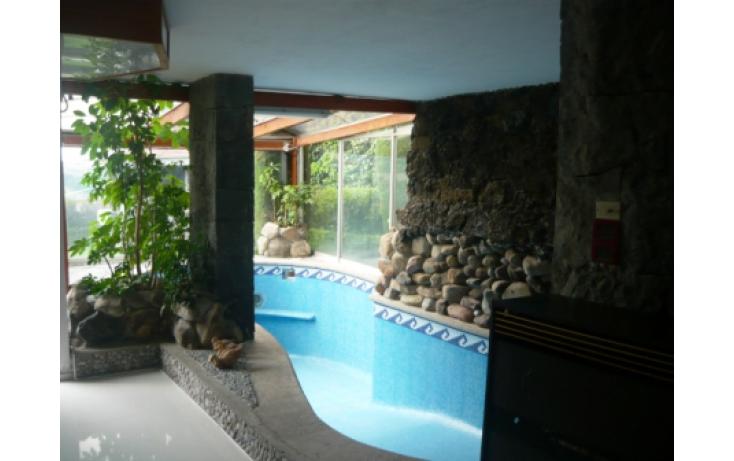 Foto de casa en venta en castillo de notingham, condado de sayavedra, atizapán de zaragoza, estado de méxico, 604720 no 19