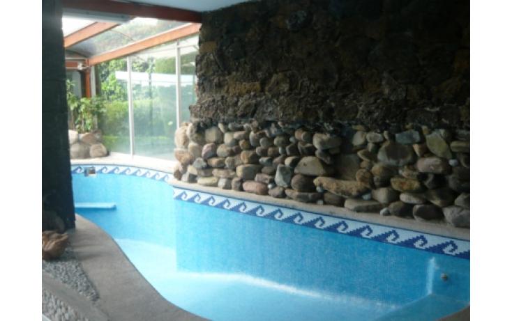 Foto de casa en venta en castillo de notingham, condado de sayavedra, atizapán de zaragoza, estado de méxico, 604720 no 20