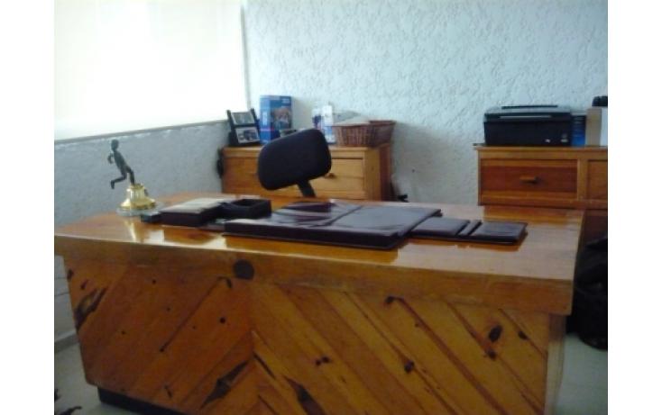 Foto de casa en venta en castillo de notingham, condado de sayavedra, atizapán de zaragoza, estado de méxico, 604720 no 24