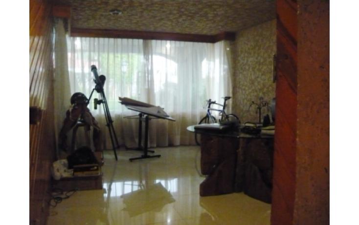 Foto de casa en venta en castillo de notingham, condado de sayavedra, atizapán de zaragoza, estado de méxico, 604720 no 26