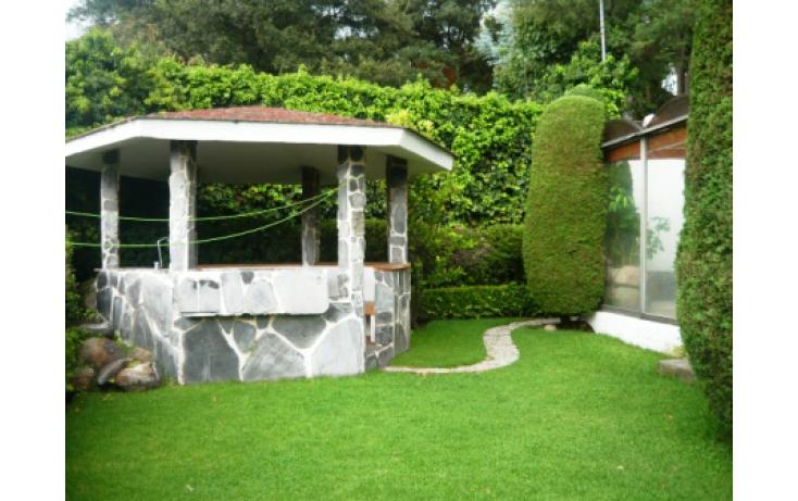 Foto de casa en venta en castillo de notingham, condado de sayavedra, atizapán de zaragoza, estado de méxico, 604720 no 27