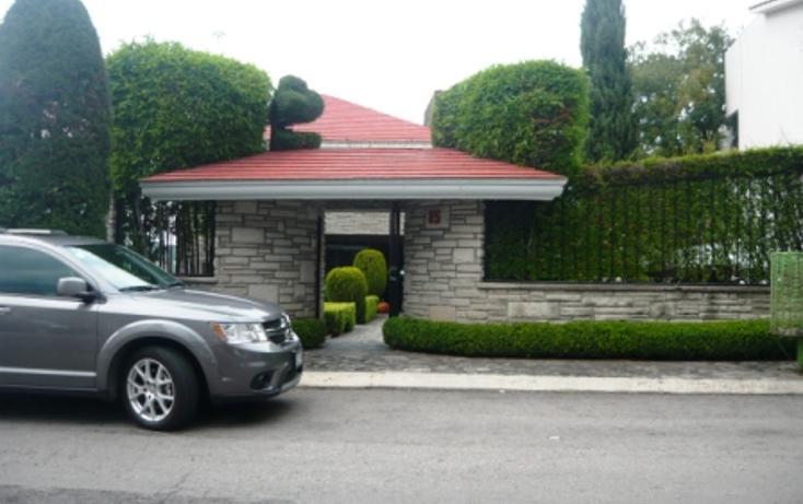 Foto de casa en venta en castillo de notingham , condado de sayavedra, atizapán de zaragoza, méxico, 604720 No. 01