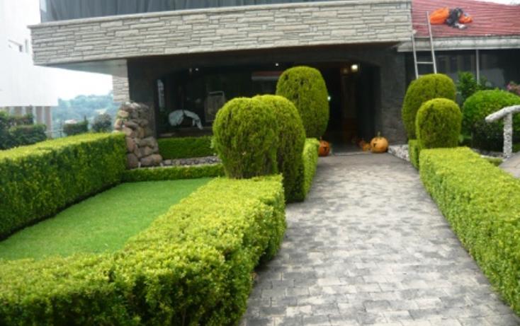 Foto de casa en venta en castillo de notingham , condado de sayavedra, atizapán de zaragoza, méxico, 604720 No. 03