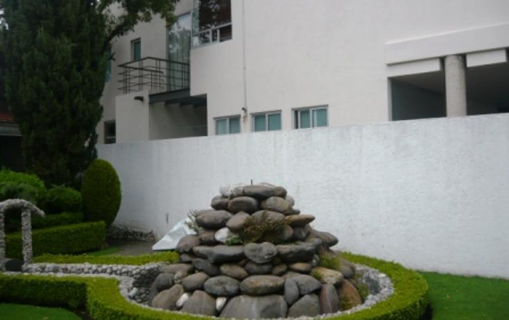 Foto de casa en venta en castillo de notingham , condado de sayavedra, atizapán de zaragoza, méxico, 604720 No. 04