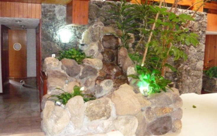 Foto de casa en venta en castillo de notingham , condado de sayavedra, atizapán de zaragoza, méxico, 604720 No. 05