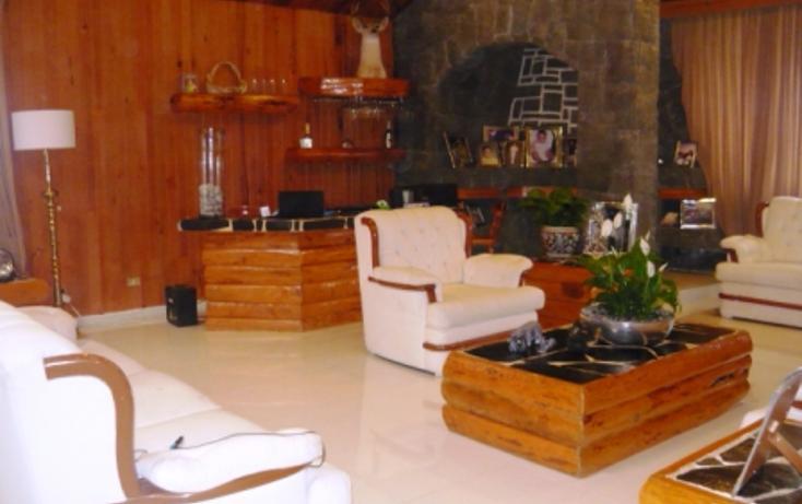Foto de casa en venta en castillo de notingham , condado de sayavedra, atizapán de zaragoza, méxico, 604720 No. 06