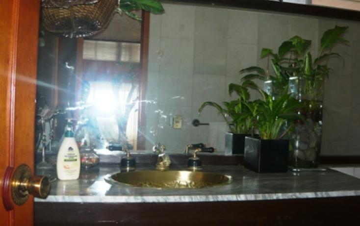 Foto de casa en venta en castillo de notingham , condado de sayavedra, atizapán de zaragoza, méxico, 604720 No. 07