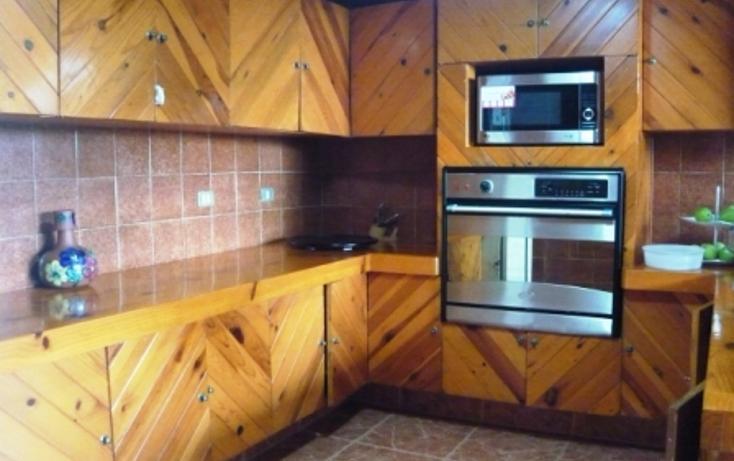 Foto de casa en venta en castillo de notingham , condado de sayavedra, atizapán de zaragoza, méxico, 604720 No. 09