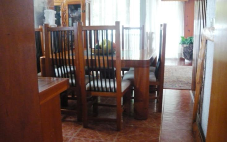 Foto de casa en venta en castillo de notingham , condado de sayavedra, atizapán de zaragoza, méxico, 604720 No. 10
