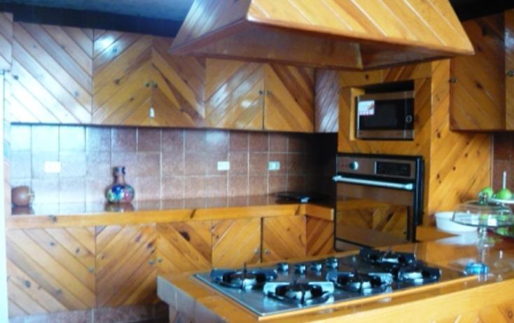 Foto de casa en venta en castillo de notingham , condado de sayavedra, atizapán de zaragoza, méxico, 604720 No. 11
