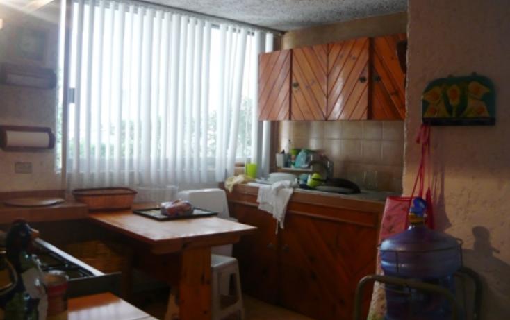 Foto de casa en venta en castillo de notingham , condado de sayavedra, atizapán de zaragoza, méxico, 604720 No. 12