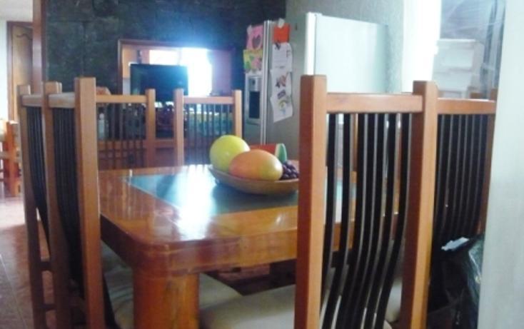 Foto de casa en venta en castillo de notingham , condado de sayavedra, atizapán de zaragoza, méxico, 604720 No. 13