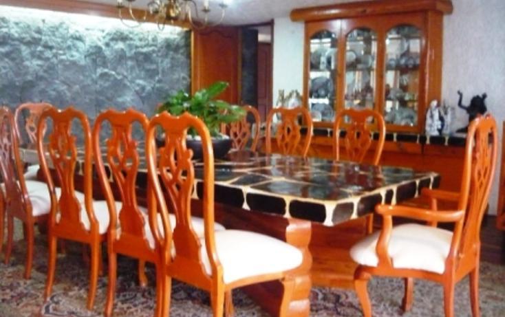 Foto de casa en venta en castillo de notingham , condado de sayavedra, atizapán de zaragoza, méxico, 604720 No. 14