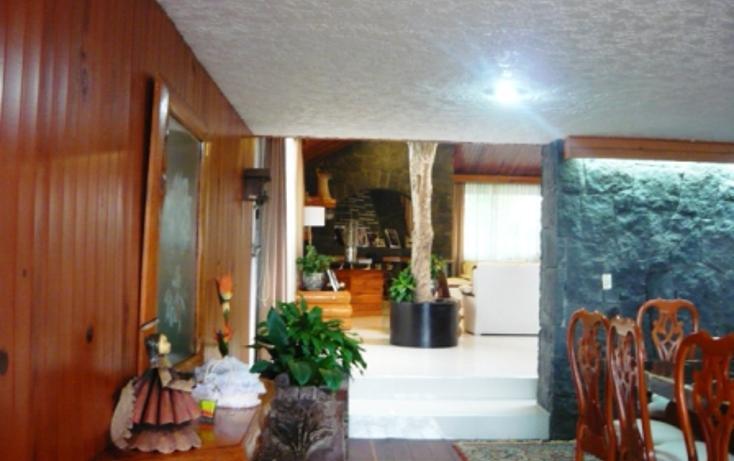 Foto de casa en venta en castillo de notingham , condado de sayavedra, atizapán de zaragoza, méxico, 604720 No. 15
