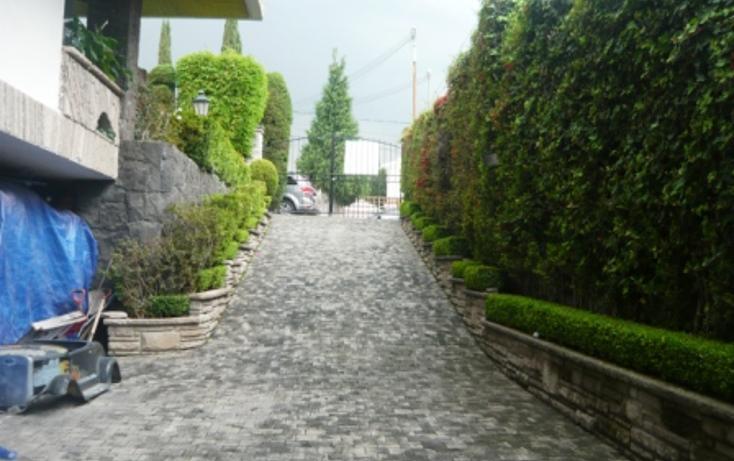Foto de casa en venta en castillo de notingham , condado de sayavedra, atizapán de zaragoza, méxico, 604720 No. 16