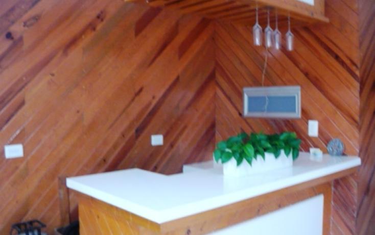 Foto de casa en venta en castillo de notingham , condado de sayavedra, atizapán de zaragoza, méxico, 604720 No. 17
