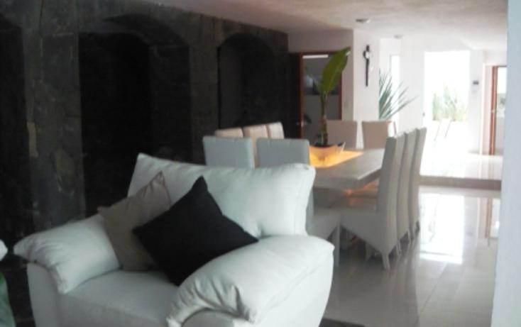 Foto de casa en venta en castillo de notingham , condado de sayavedra, atizapán de zaragoza, méxico, 604720 No. 18