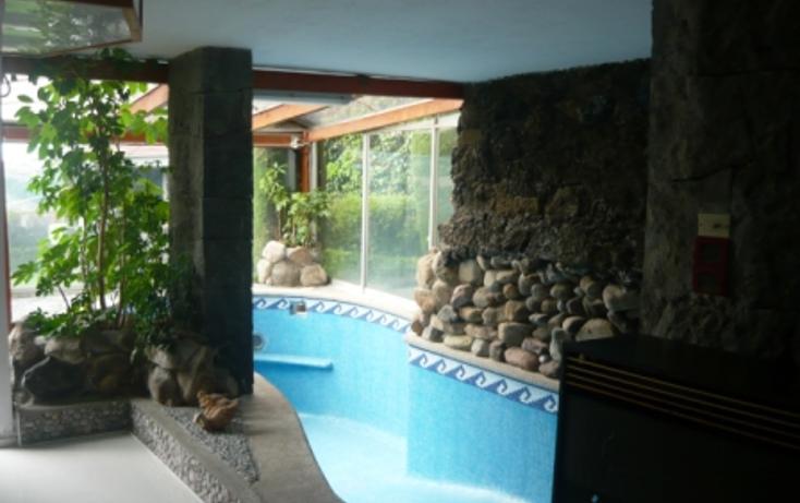 Foto de casa en venta en castillo de notingham , condado de sayavedra, atizapán de zaragoza, méxico, 604720 No. 19