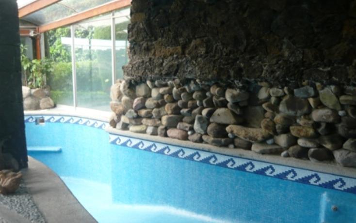 Foto de casa en venta en castillo de notingham , condado de sayavedra, atizapán de zaragoza, méxico, 604720 No. 20