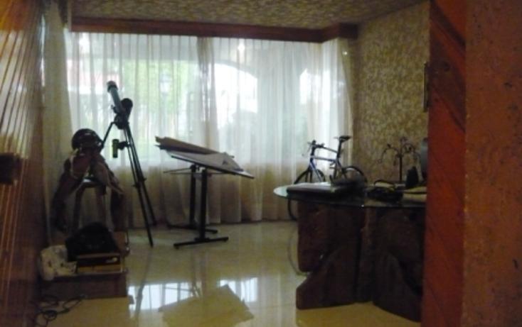 Foto de casa en venta en castillo de notingham , condado de sayavedra, atizapán de zaragoza, méxico, 604720 No. 26