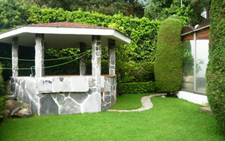 Foto de casa en venta en castillo de notingham , condado de sayavedra, atizapán de zaragoza, méxico, 604720 No. 27