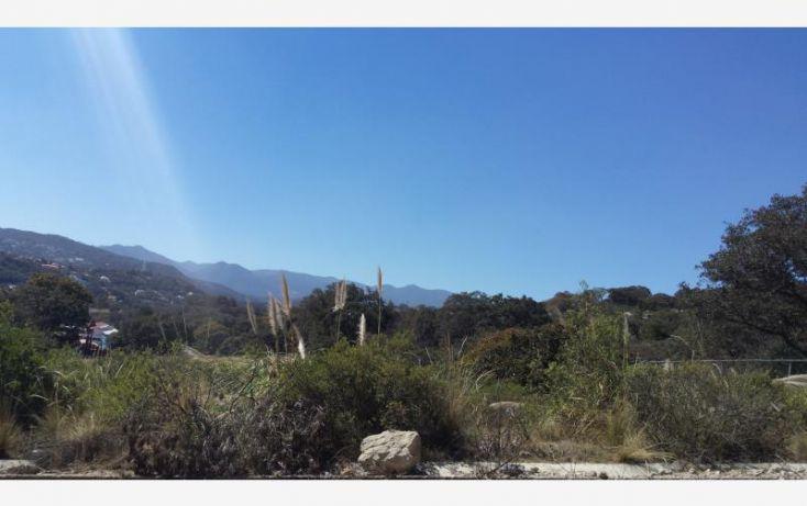 Foto de terreno habitacional en venta en castillo de nottingham 1, cerro grande, atizapán de zaragoza, estado de méxico, 1605970 no 01
