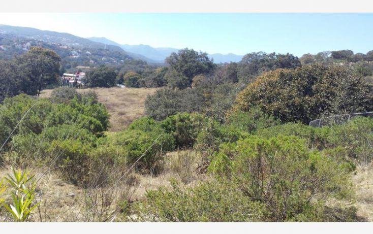 Foto de terreno habitacional en venta en castillo de nottingham 1, cerro grande, atizapán de zaragoza, estado de méxico, 1605970 no 02