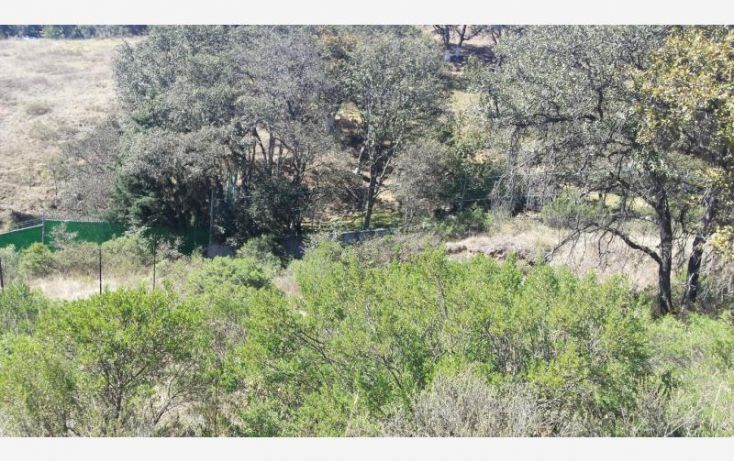 Foto de terreno habitacional en venta en castillo de nottingham 1, cerro grande, atizapán de zaragoza, estado de méxico, 1605970 no 05