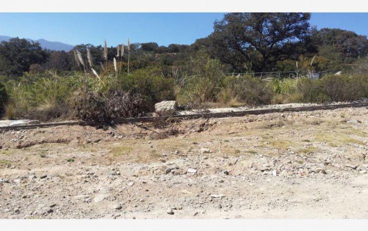 Foto de terreno habitacional en venta en castillo de nottingham 1, cerro grande, atizapán de zaragoza, estado de méxico, 1605970 no 09