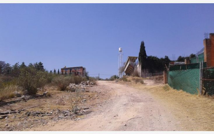 Foto de terreno habitacional en venta en castillo de nottingham 1, condado de sayavedra, atizapán de zaragoza, estado de méxico, 1731714 no 01
