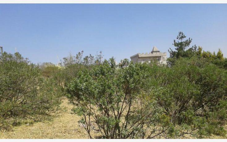 Foto de terreno habitacional en venta en castillo de nottingham 1, condado de sayavedra, atizapán de zaragoza, estado de méxico, 1731714 no 05