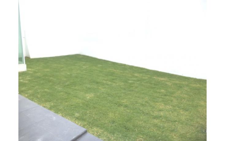Foto de casa en venta en castillo de nottingham, condado de sayavedra, atizapán de zaragoza, estado de méxico, 604708 no 03