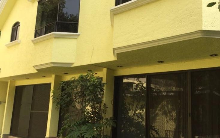 Foto de casa en venta en castillo de pisa 8 , condado de sayavedra, atizapán de zaragoza, méxico, 3416117 No. 01