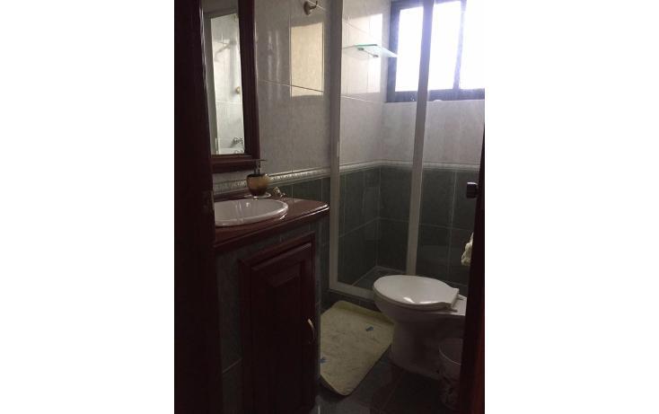 Foto de casa en venta en castillo de pisa 8 , condado de sayavedra, atizapán de zaragoza, méxico, 3416117 No. 09