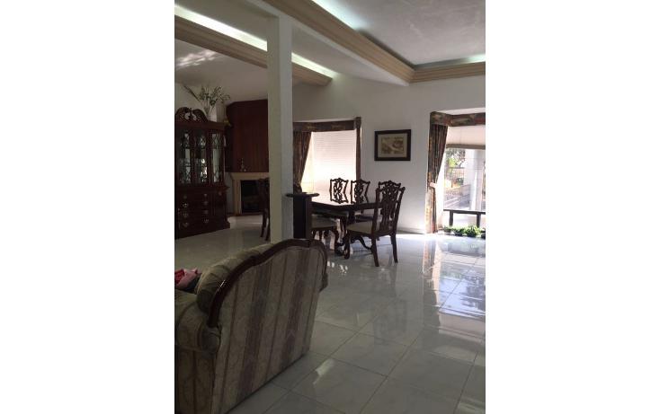 Foto de casa en venta en castillo de pisa 8 , condado de sayavedra, atizapán de zaragoza, méxico, 3416117 No. 15