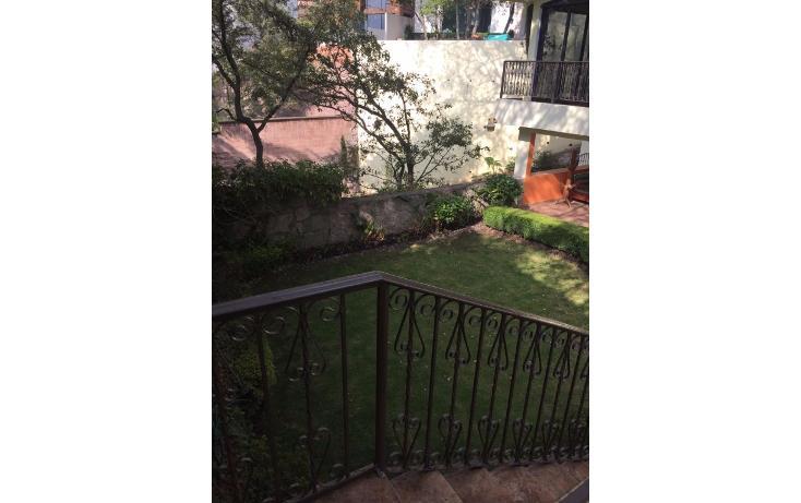 Foto de casa en venta en castillo de pisa 8 , condado de sayavedra, atizapán de zaragoza, méxico, 3416117 No. 17