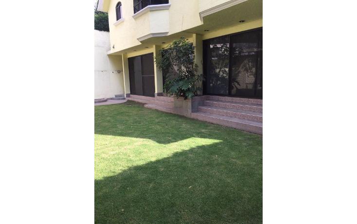 Foto de casa en venta en castillo de pisa 8 , condado de sayavedra, atizapán de zaragoza, méxico, 3416117 No. 19