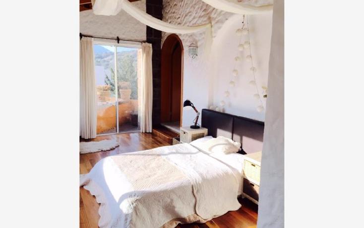 Foto de casa en renta en castillo de shiefeld 00, condado de sayavedra, atizap?n de zaragoza, m?xico, 897545 No. 04