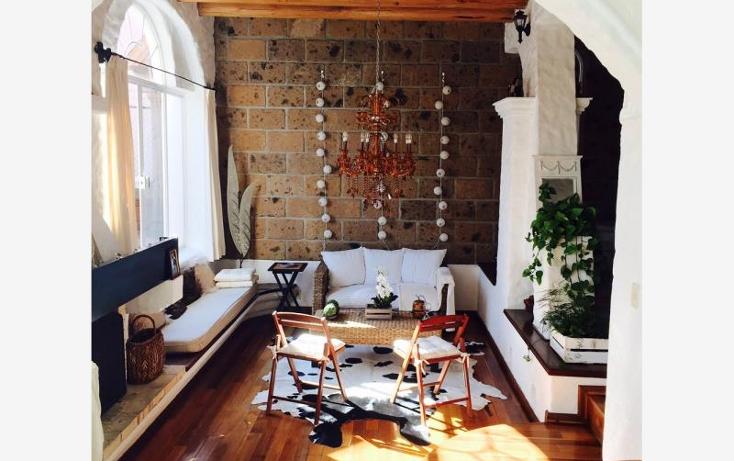 Foto de casa en renta en castillo de shiefeld 00, condado de sayavedra, atizap?n de zaragoza, m?xico, 897545 No. 06