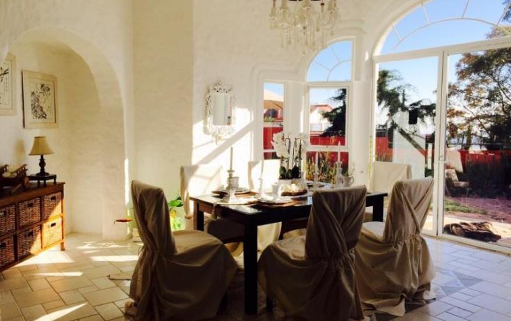 Foto de casa en renta en castillo de shiefeld, condado de sayavedra, atizapán de zaragoza, estado de méxico, 897545 no 02