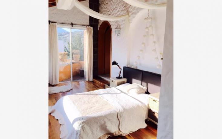 Foto de casa en renta en castillo de shiefeld, condado de sayavedra, atizapán de zaragoza, estado de méxico, 897545 no 04