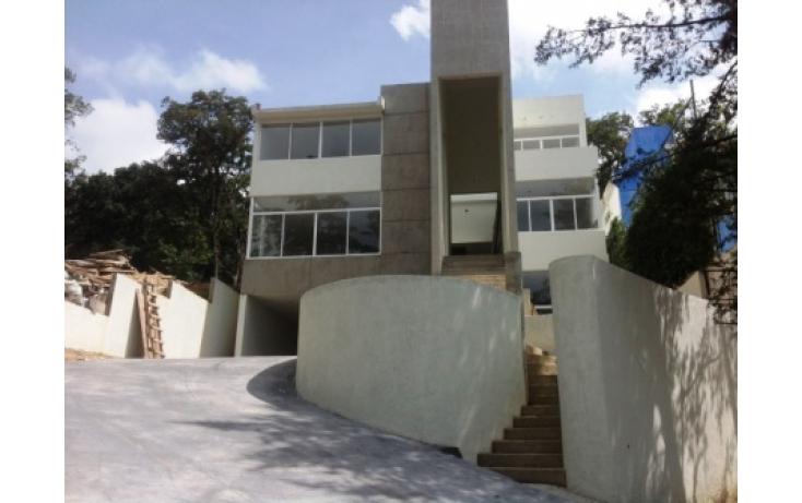 Foto de casa en venta en castillo de windsor, condado de sayavedra, atizapán de zaragoza, estado de méxico, 597769 no 01